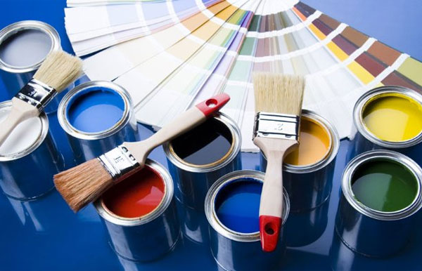 Handyman Painting Services, Windsor, Ontario