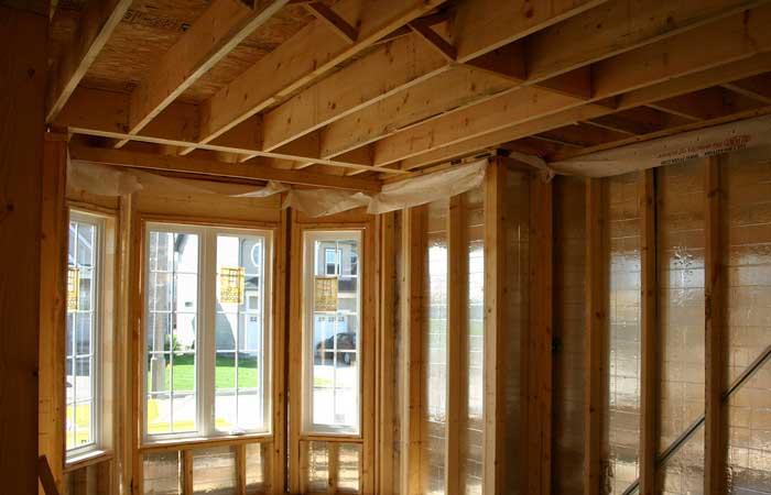 Handyman Renovation Services, Windsor, Ontario
