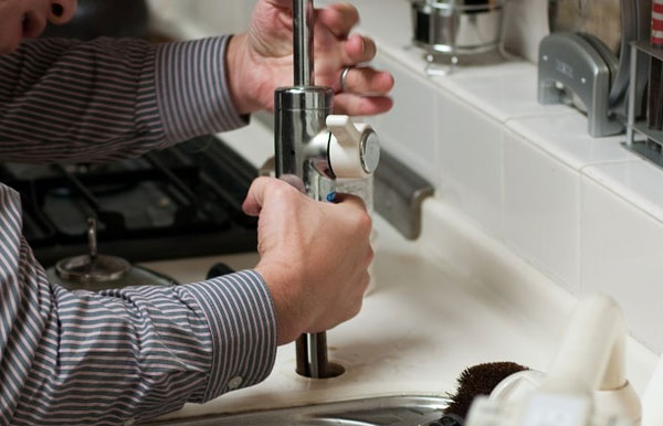 Handyman Repair Service Windsor, Ontario