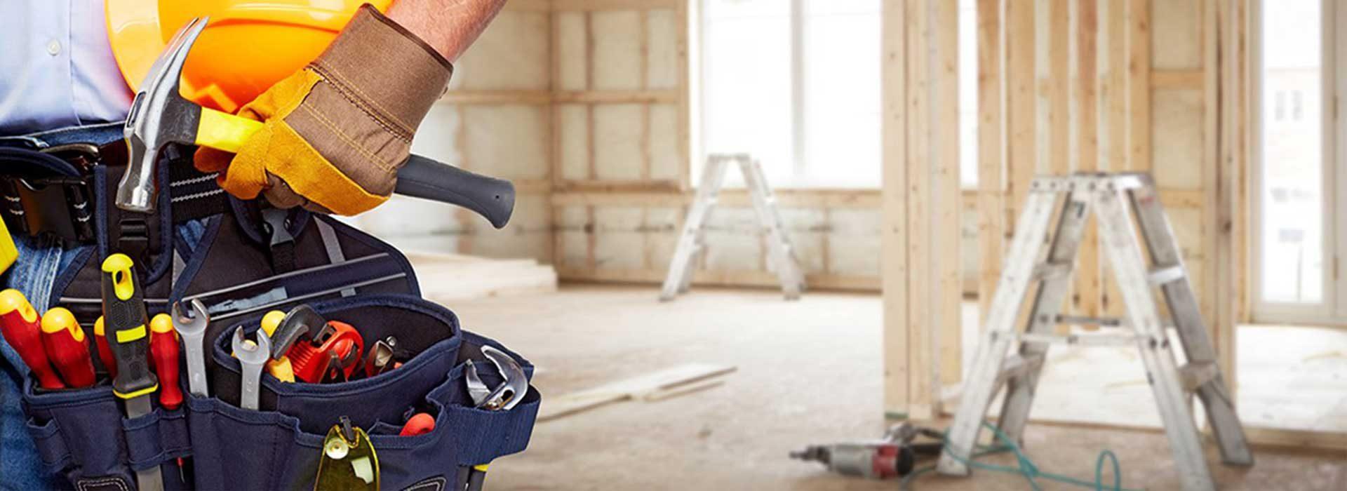 Windsor Essex County Handyman Services